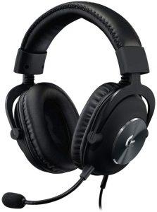 auriculares de s1mple